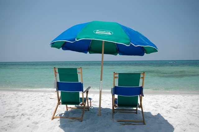 Seaspray Condominiums Pictures Of Our Beachfront Resort
